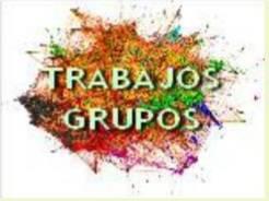 external image Trabajos_Grupos.jpg