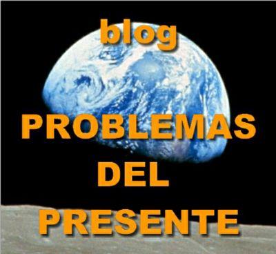 external image Blog_Problemas._Logo_1bred2.jpg